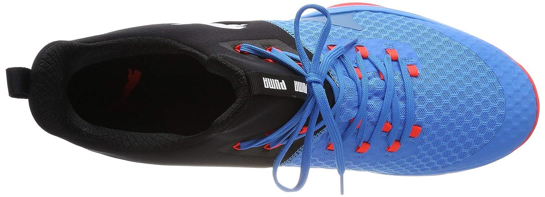 Puma Puma Puma Unisex-Erwachsene Rise Xt 3 Futsalschuhe 8734e1