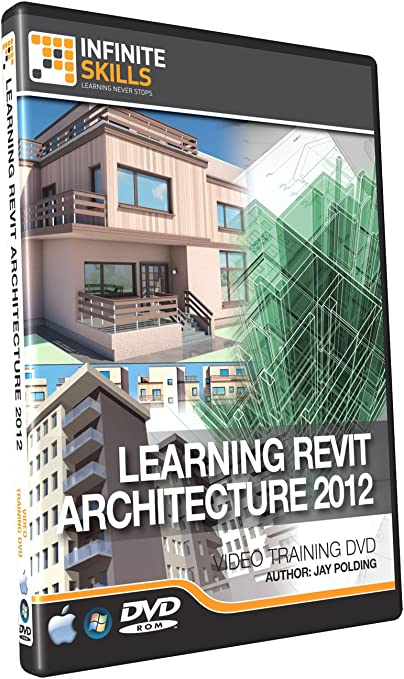 revit architecture 2012 software free download for windows 7