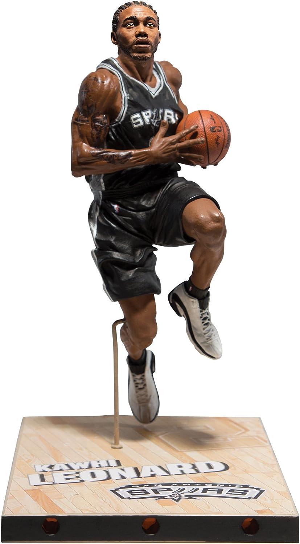 Kawhi Leonard McFarlane SA Spurs NBA Series 31 FREE FAST SHIPPING
