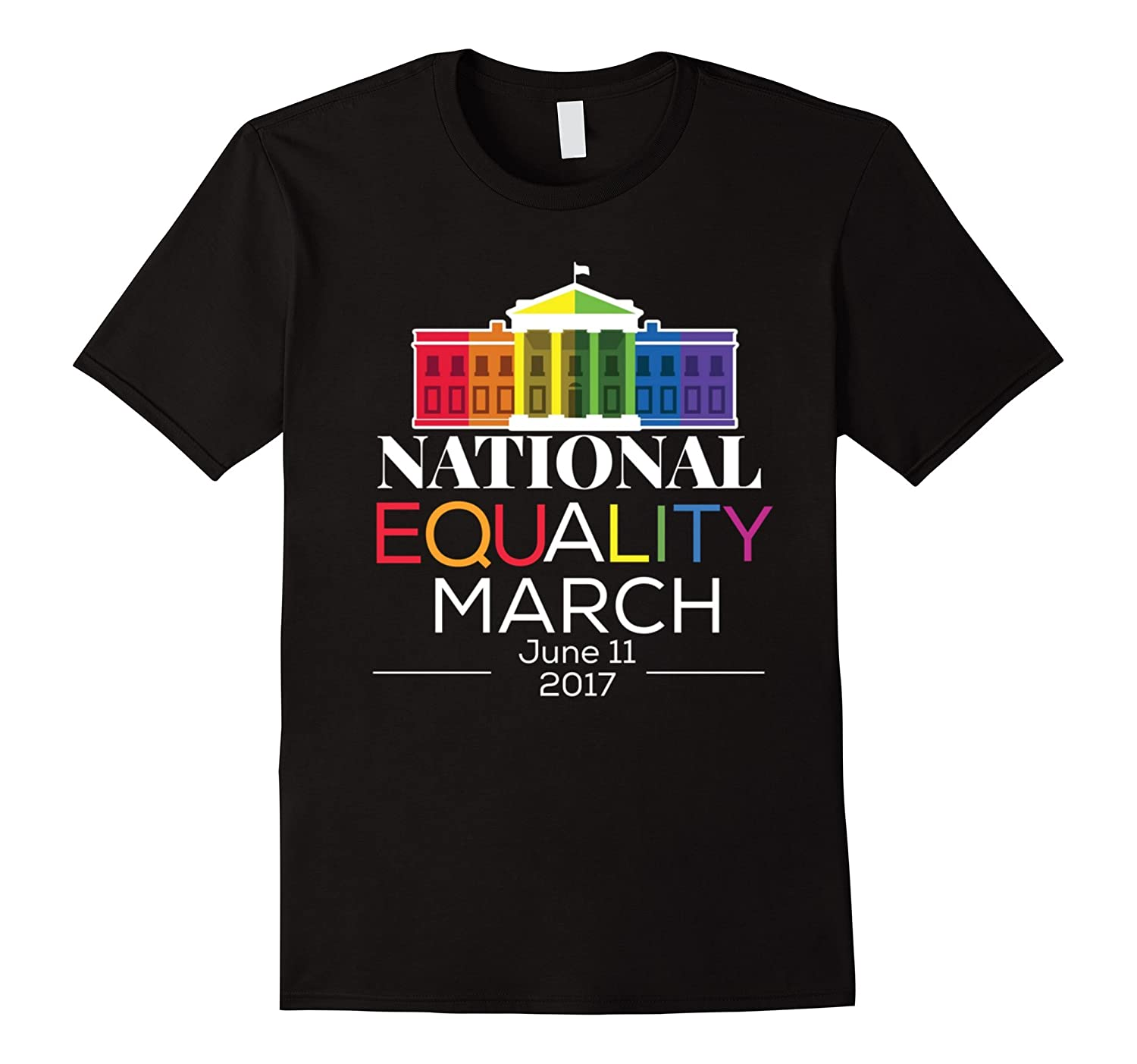 from Enzo clothing gay pride