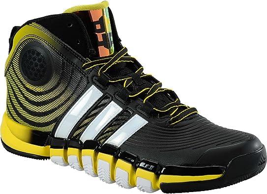 zapatos adidas blanco y negro windows oficial amarillo