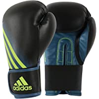 Adidas ADISBG100-10 Speed 100 Pu Glove