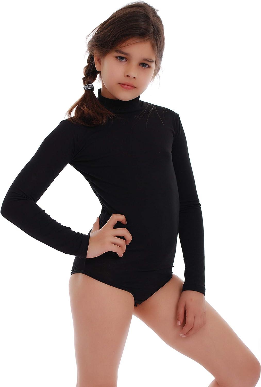 Boys Girls Hippowarehouse Training to go Ultra Instinct Baby Vest Bodysuit Long Sleeve