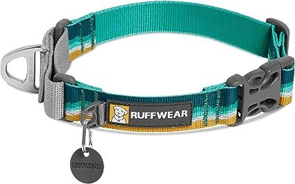 RUFFWEAR Web Reaction Dog Collar