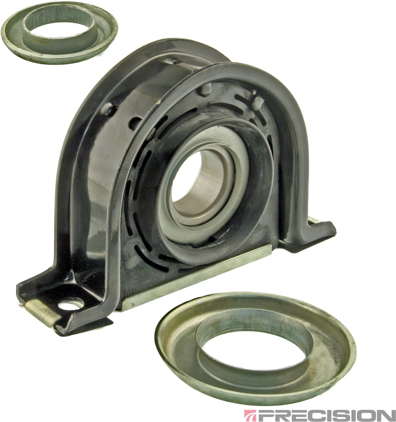 National HB88536 Driveshaft Center Support Bearing