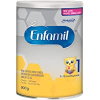 Enfamil Infant Formula, Powder, 900g