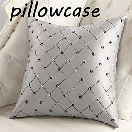 Amazon.com: Cushion Case - 2019 Pillow Case 45 Home Bed ...