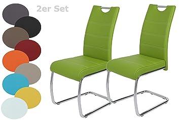 Cantilever De Chaise La Pazlot PommeAmazon Design Home 2Vert O0w8nNvm