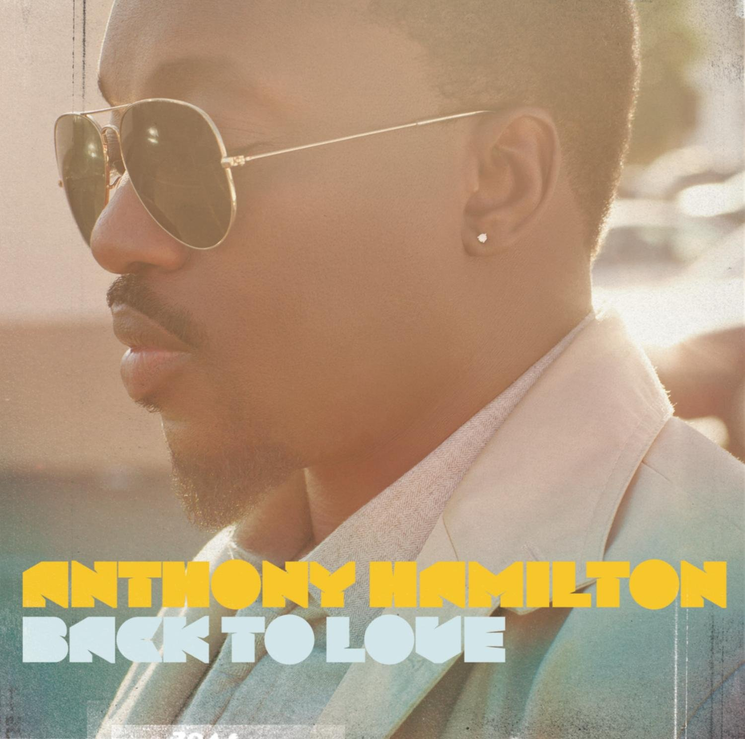 anthony hamilton back to love free mp3 download