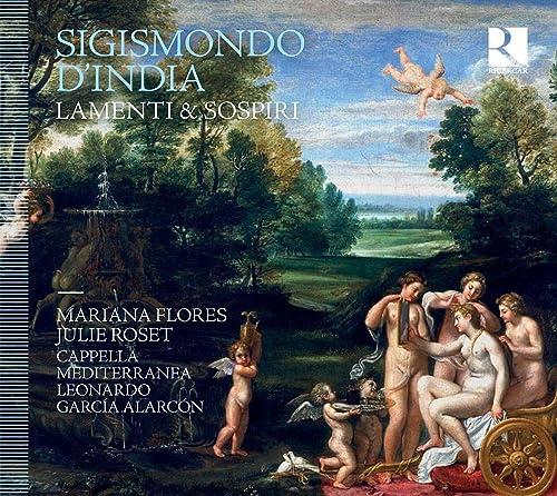 Monteverdi - Orfeo - Page 7 71YiA1GAXAS._SL500_