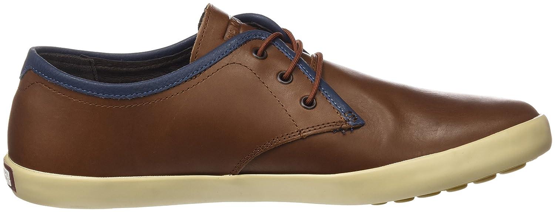 CAMPER Pursuit K100008-011 Lässige Schuhe Herren B01AT09DOE B01AT09DOE B01AT09DOE  c873b7