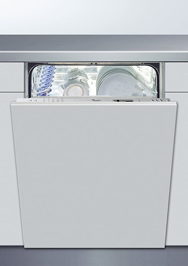 Whirlpool lavavajillas integrable ADG3540: Amazon.es: Grandes ...