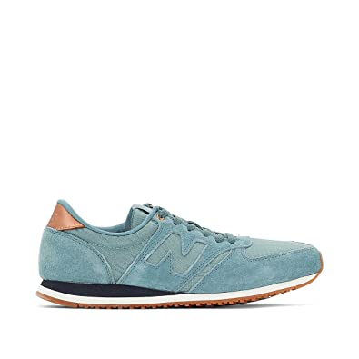 purchase cheap fbd7d 0ee55 La Redoute New Balance Womens Wl420scc Trainers  Amazon.co.uk  Shoes   Bags