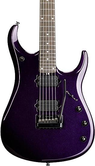 Ernie Ball música hombre John Petrucci Signature jpx-6 guitarra ...