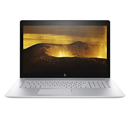 NEW DRIVERS: HP ENVY 17T-J000 MEDIATEK WLAN