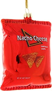 Cody Foster & Co Nacho Cheese Chips