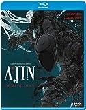 Ajin/ [Blu-ray]