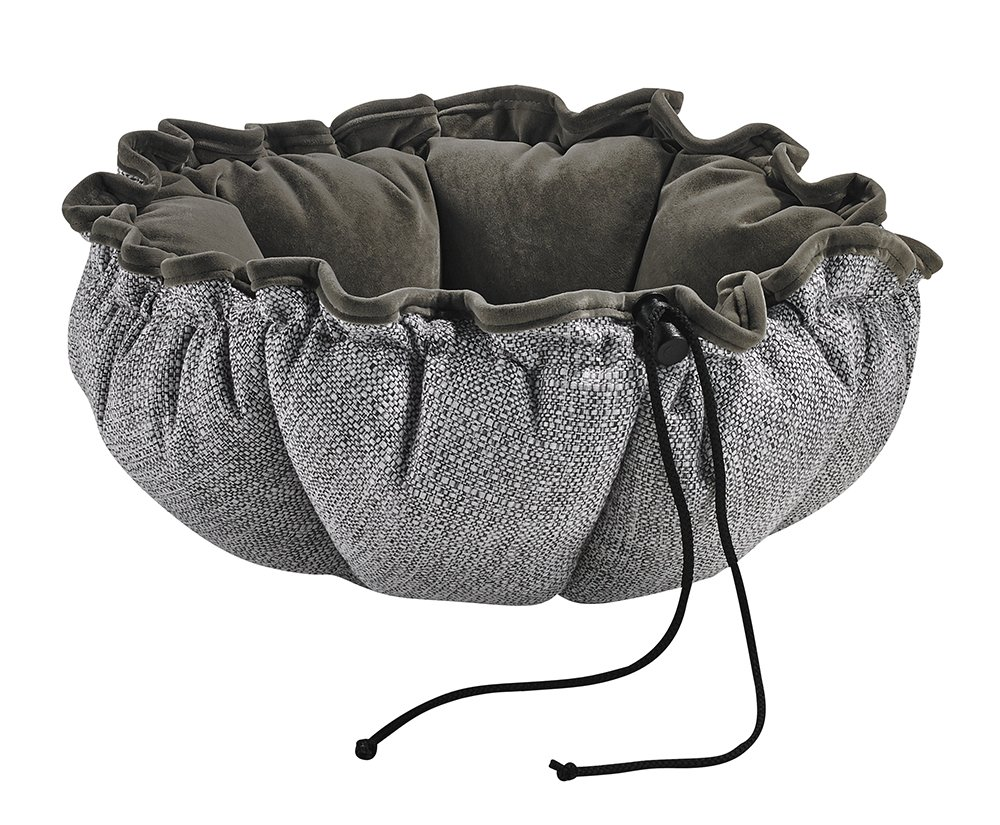 Bowsers Buttercup Bed, Small, Alumina