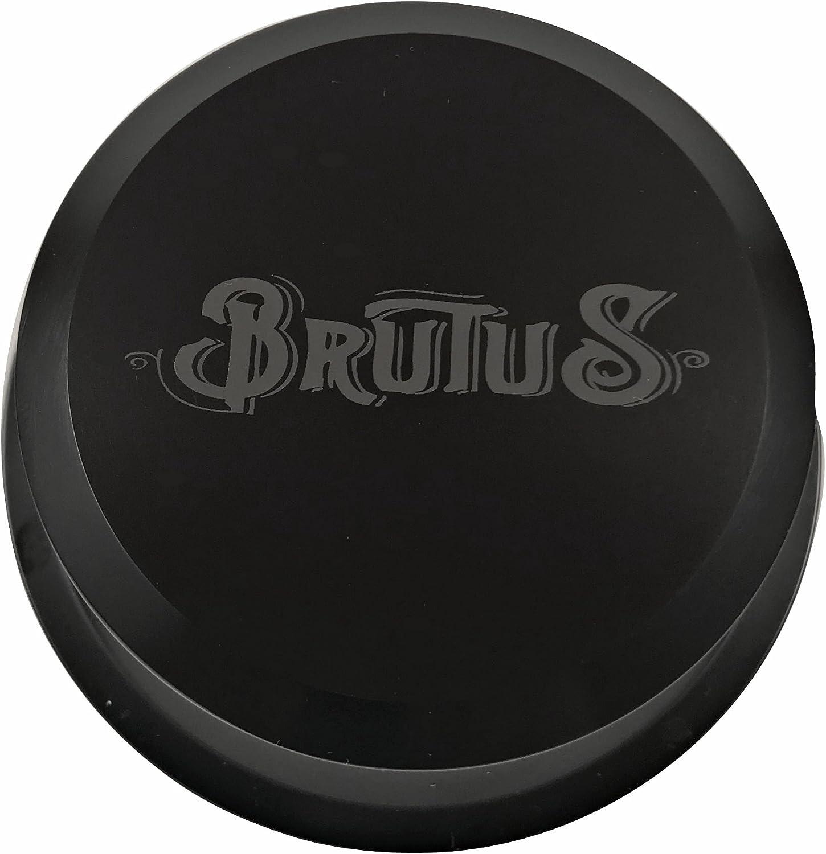 Brutus Record Estabilización Peso por Collector Protector Reduce ...