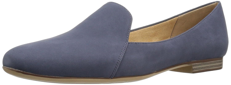 bluee Naturalizer Women's Emiline Loafer Flat
