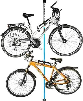 Fahrrad Wandhalterung Wandhalter Fahrradwandhalter Fahrradaufhängung Halterung