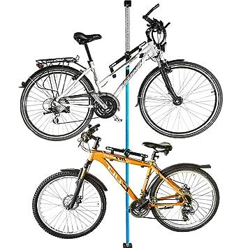 Allegra Fahrrad Wandhalterung Fahrradhalterung Fahrradaufhangung