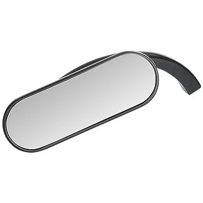 Arlen Ness 13-412 Ness Micro Mirror: Automotive