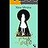 El amor huele a café eBook: Nieves García Bautista, Laura