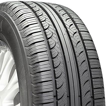 Amazon Com Yokohama Avid Touring S Tire 235 65r16 103t Sl