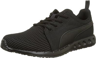 PUMA Carson Dash, Zapatillas de Running para Hombre: Amazon ...