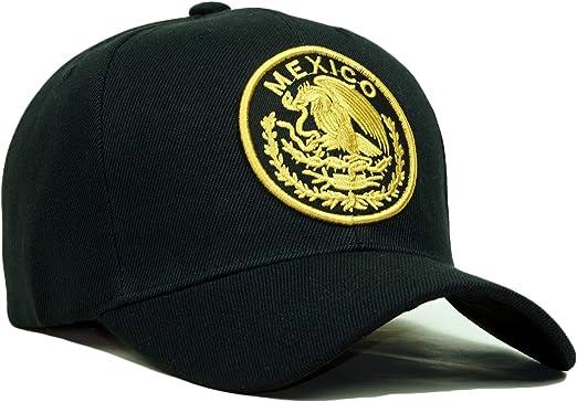 New Mens Embroidery Shield Baseball Cap Snapback Trucker Cap Womens Sports Hat