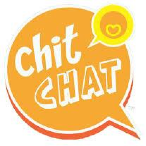 chit chat