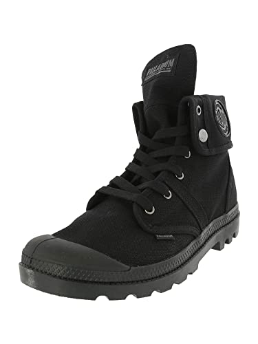 e47a9aad09fea3 Palladium Us Baggy, Boots homme: Amazon.fr: Chaussures et Sacs
