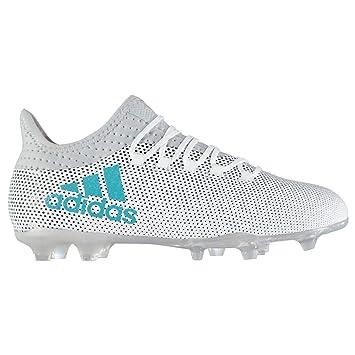 chaussures adidas x 17.2 amazon