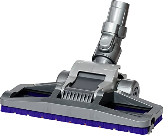 Dyson 904136-37 - Cepillo para aspiradoras DC08: Amazon.es: Hogar