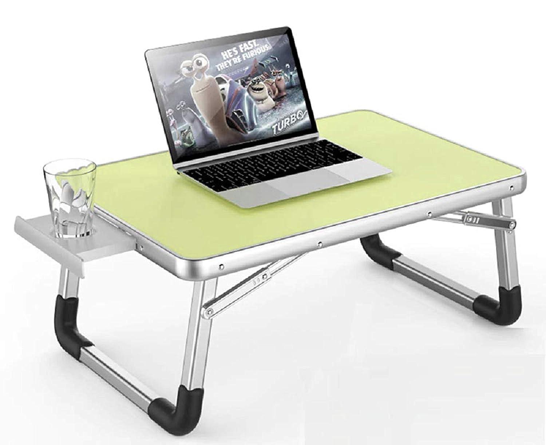 Kurtzy Foldable Study Desk