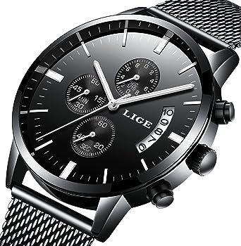 dc4f69a29699 Reloj