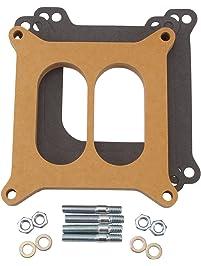 Edelbrock 8725 Carburetor Spacer