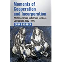 Moments of Cooperation and Incorporation