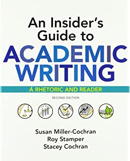 types of academic writing pdf