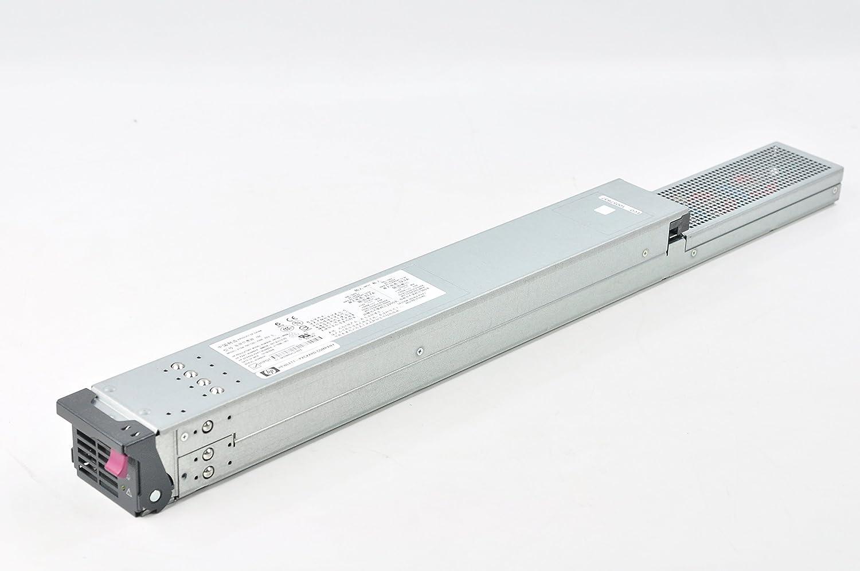 411099-001 HP BLC7000 ENCL IEC320 POWER SUPPLY