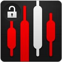Candlestix: Unlock Key