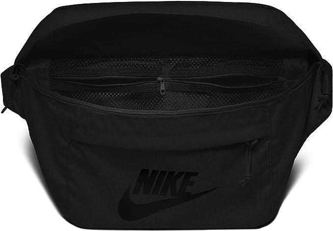 29c0fe01350b Amazon.com: Nike Tech Hip Pack, Black/Black/Anthracite, Misc: Clothing
