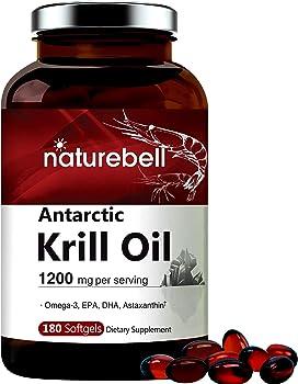 NatureBell U.S Grown Organic Barley Grass Juice Powder