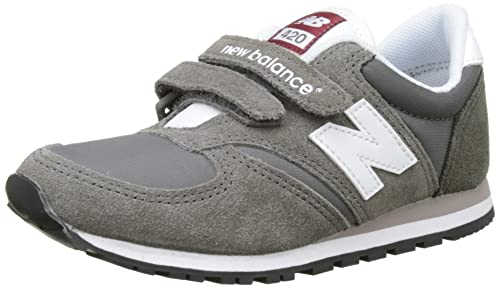 new balance ke420 gris