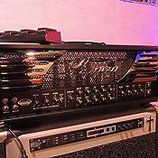 bugera 333xl infinium musical instruments. Black Bedroom Furniture Sets. Home Design Ideas