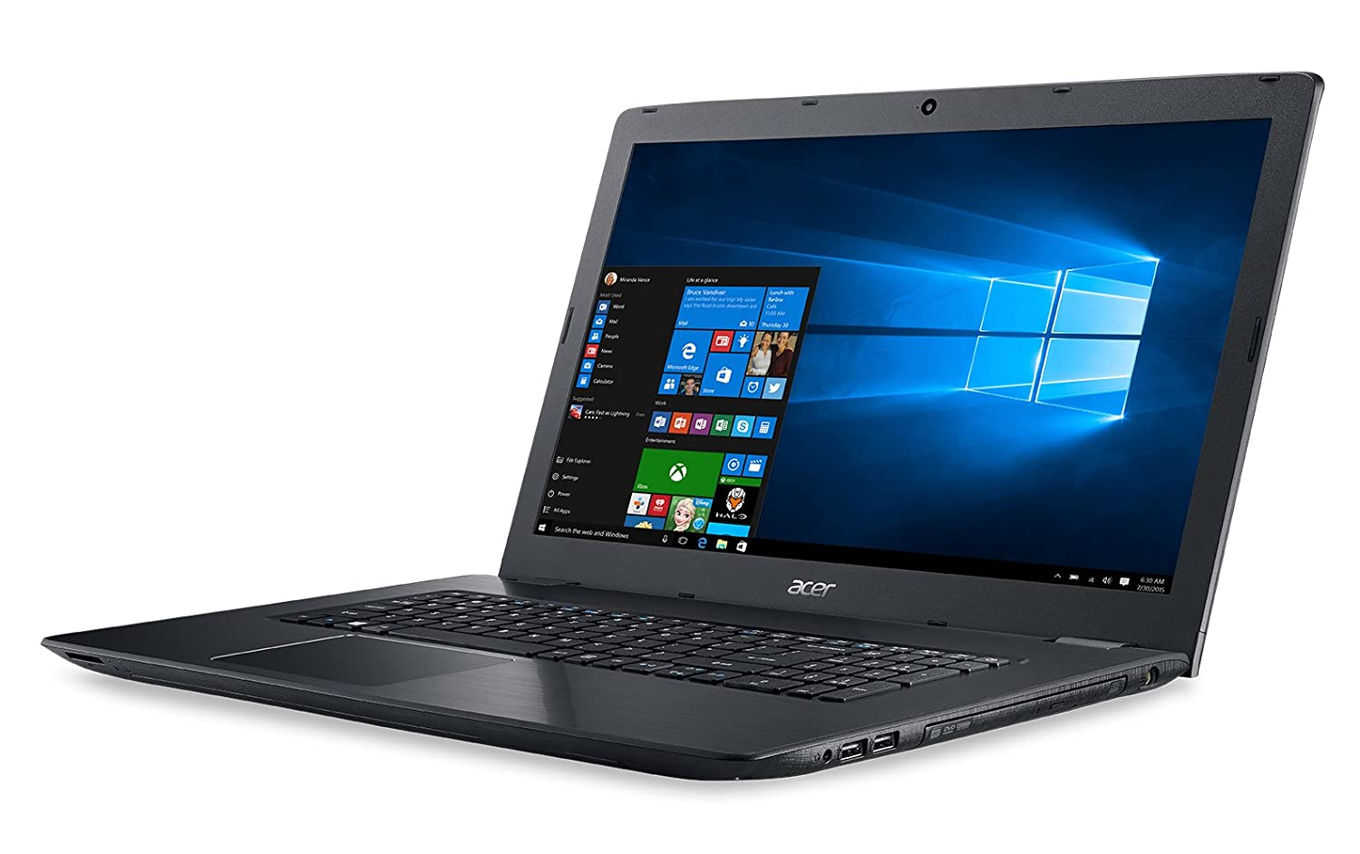 Top 10 Best Laptops for Programmers