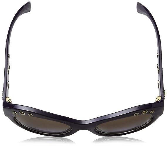 Amazon.com: Versace – Gafas de sol Para Mujer (ve4320) de ...