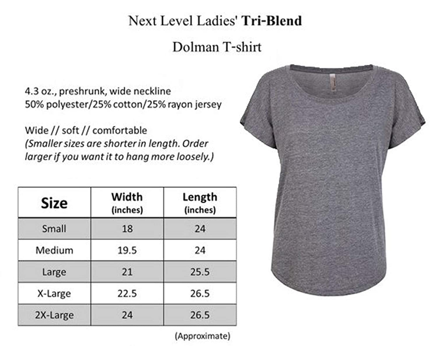 06a28a898 Let That Shiitake Go, featured in Navy Blue. These tri-blend Dolman sytle T- Shirts are perhaps the softest tops you've ever felt. Sizes: XS, S, M, L,  XL.