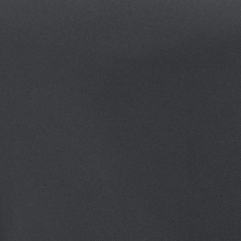 Bolso cambiador black negro Stokke